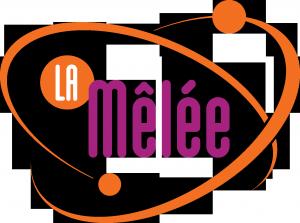 LaMelee_logo
