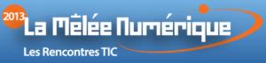 Logo_melee_2013