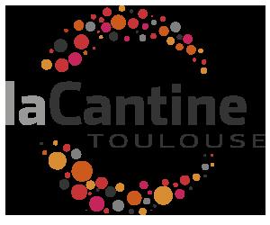 Logo_lacantinetoulouse