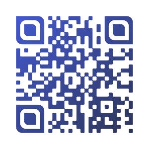 unitag_qrcode_1364642666240