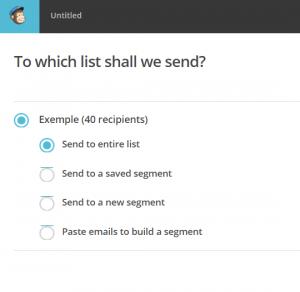 mail_chimp_shallwesend