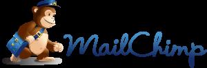 campagnes_mailchimp