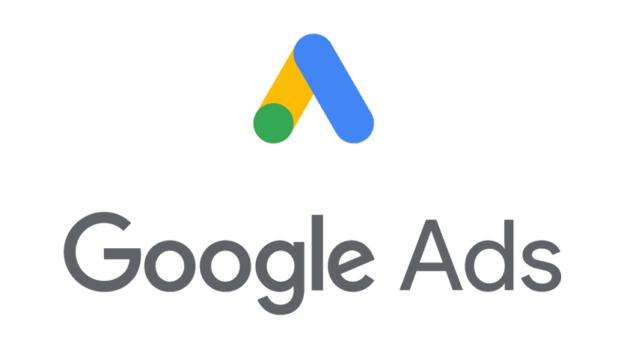 6 conseils pour optimiser vos campagnes google ads